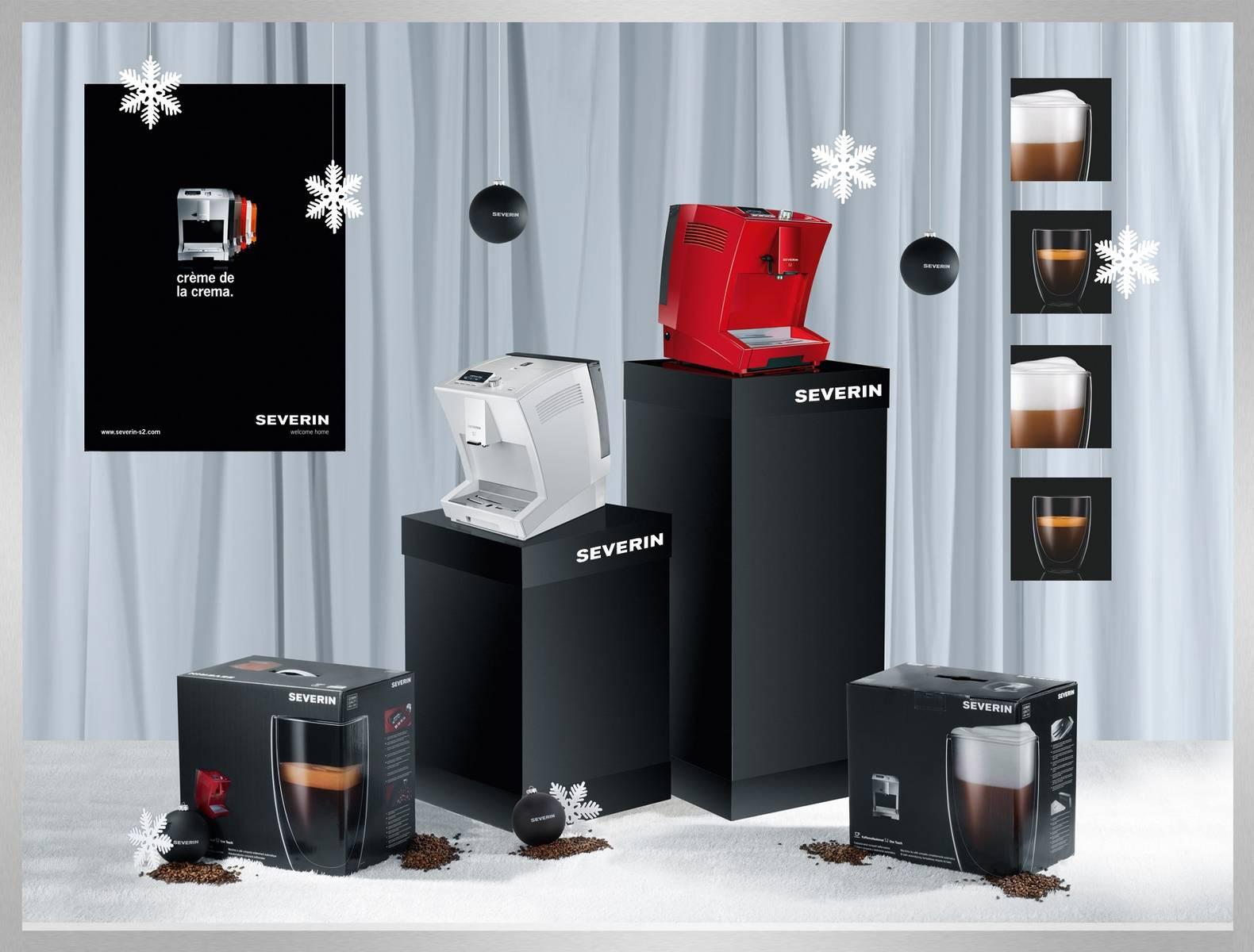 aktuelle meldungen. Black Bedroom Furniture Sets. Home Design Ideas