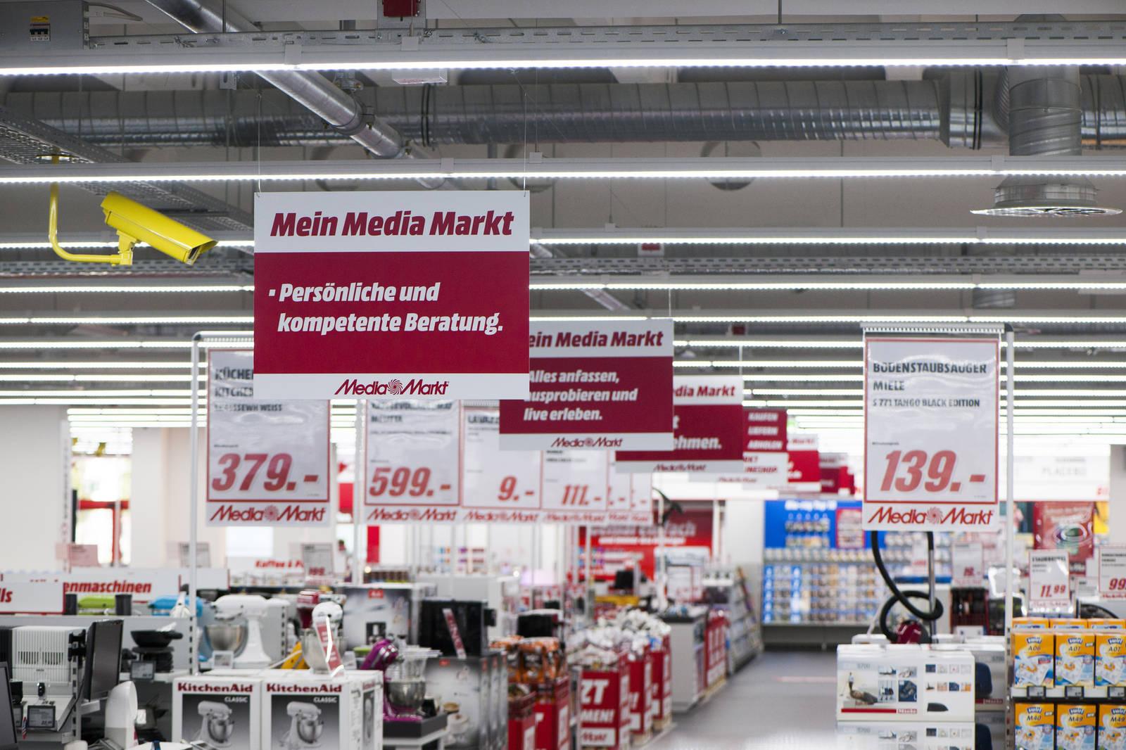 Media markt gefriertruhe