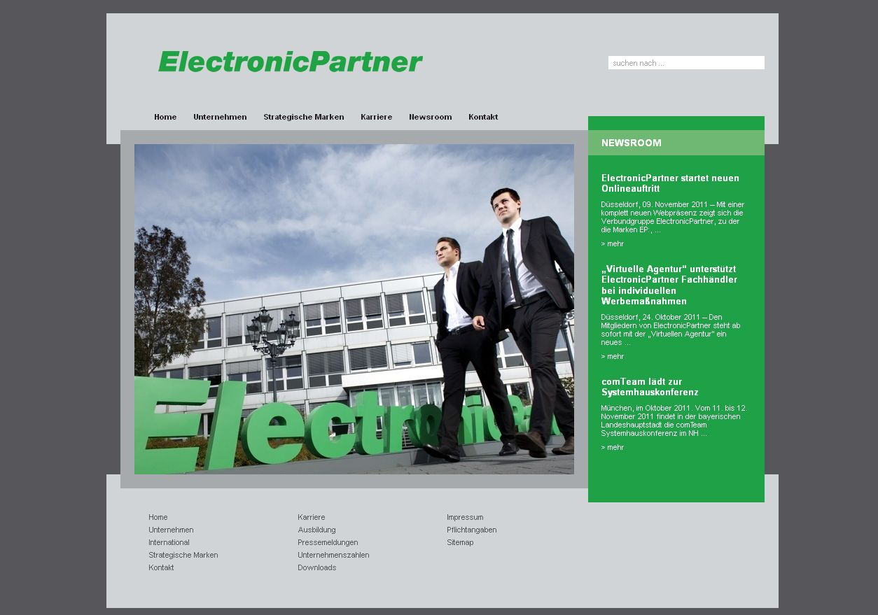 electronic partner ep aktuelle angebote
