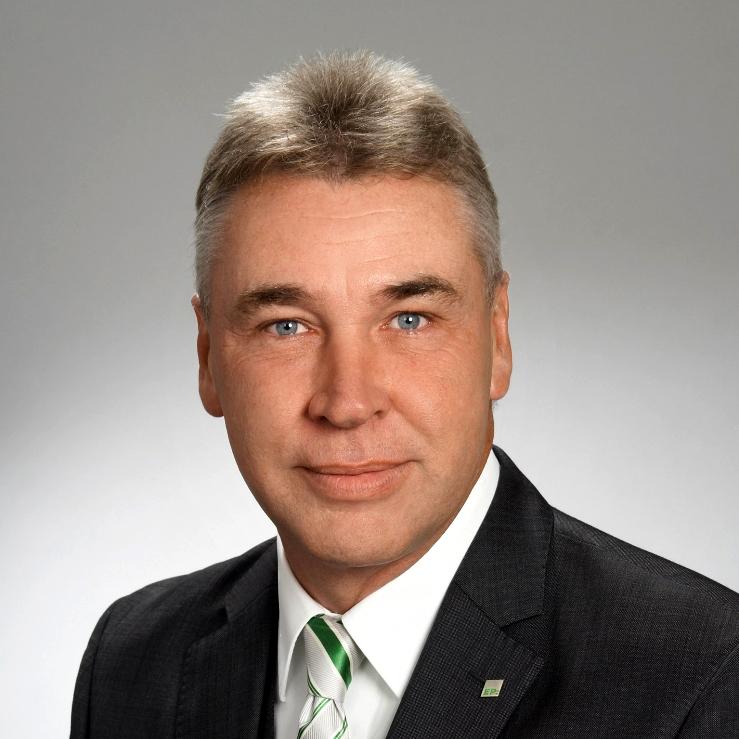 <b>Michael Heller</b> leitet Vertrieb ElectronicPartner in Deutschland - Michael_Heller